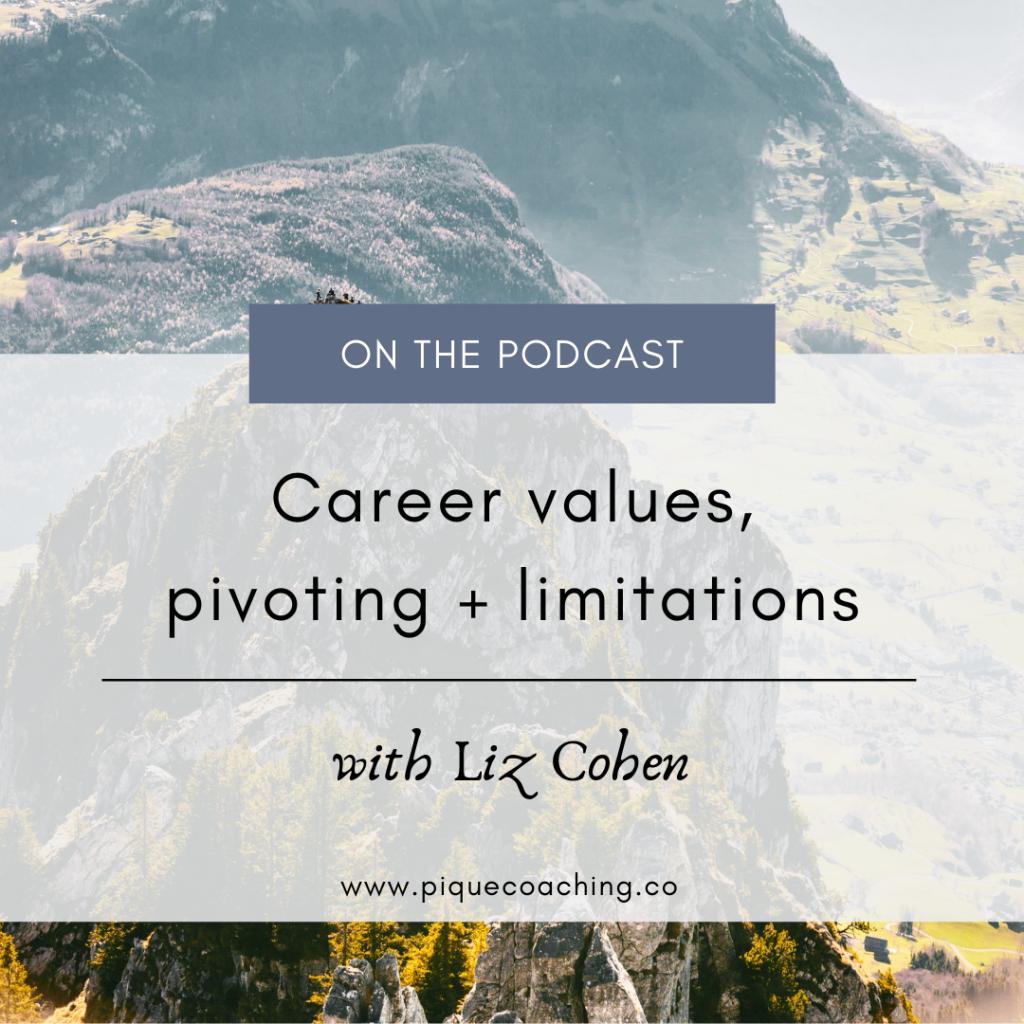 Pique-Podcast-Liz-Cohen-1024x1024.png