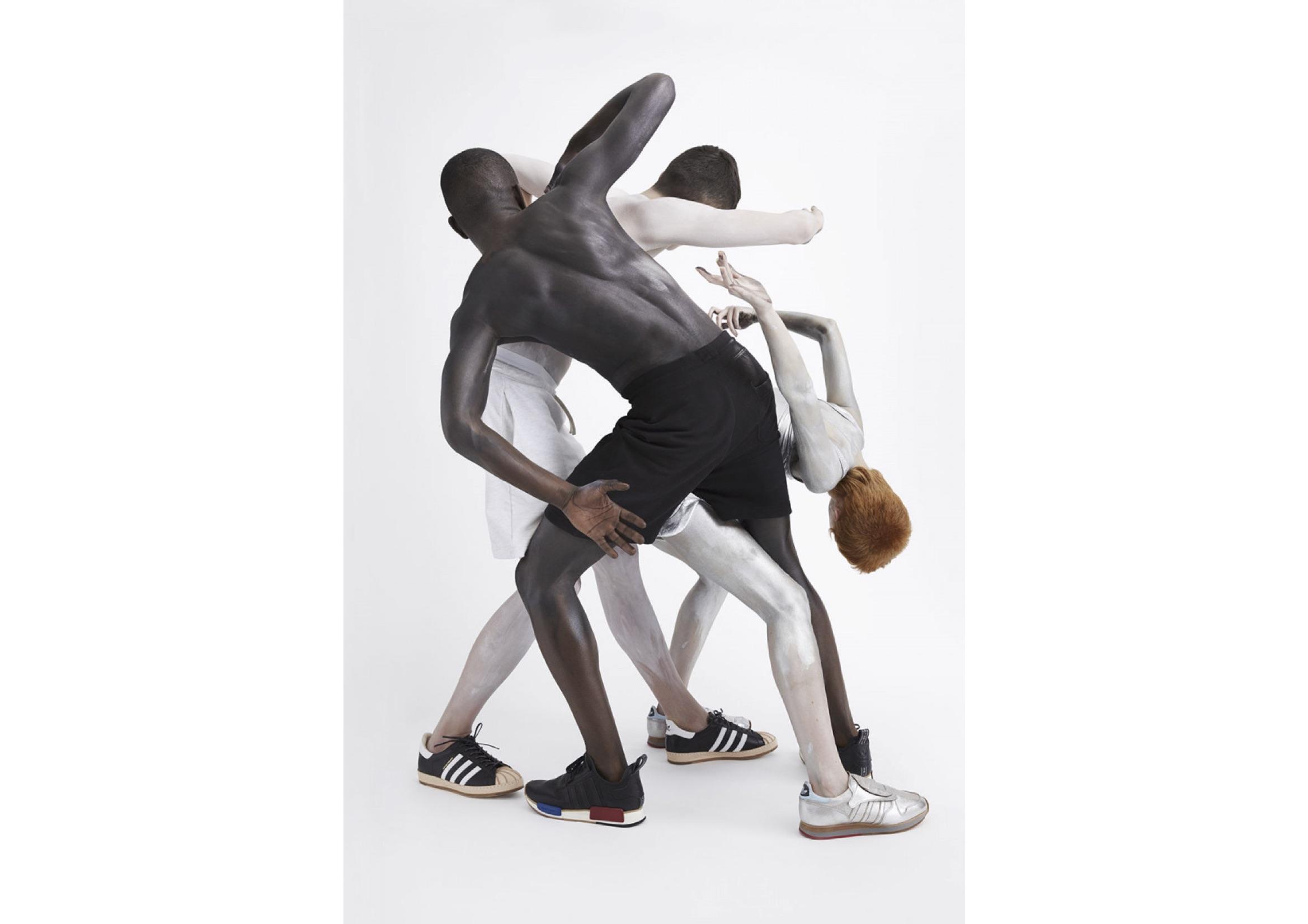 Adidas:Henderscheme LayoutC 1.jpg
