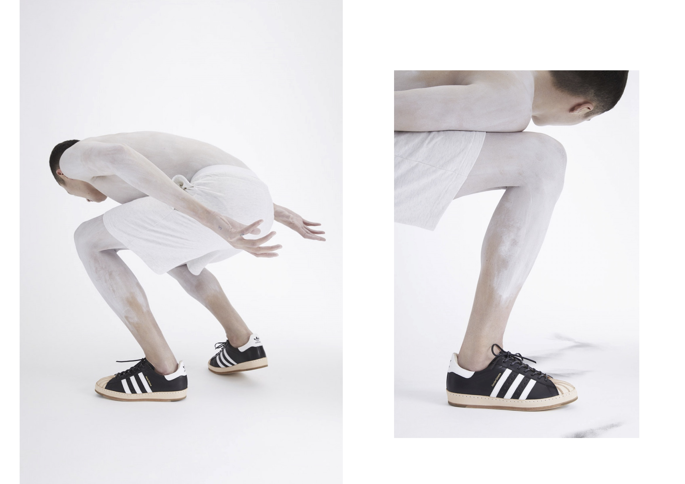 Adidas:Henderscheme LayoutC 2.jpg