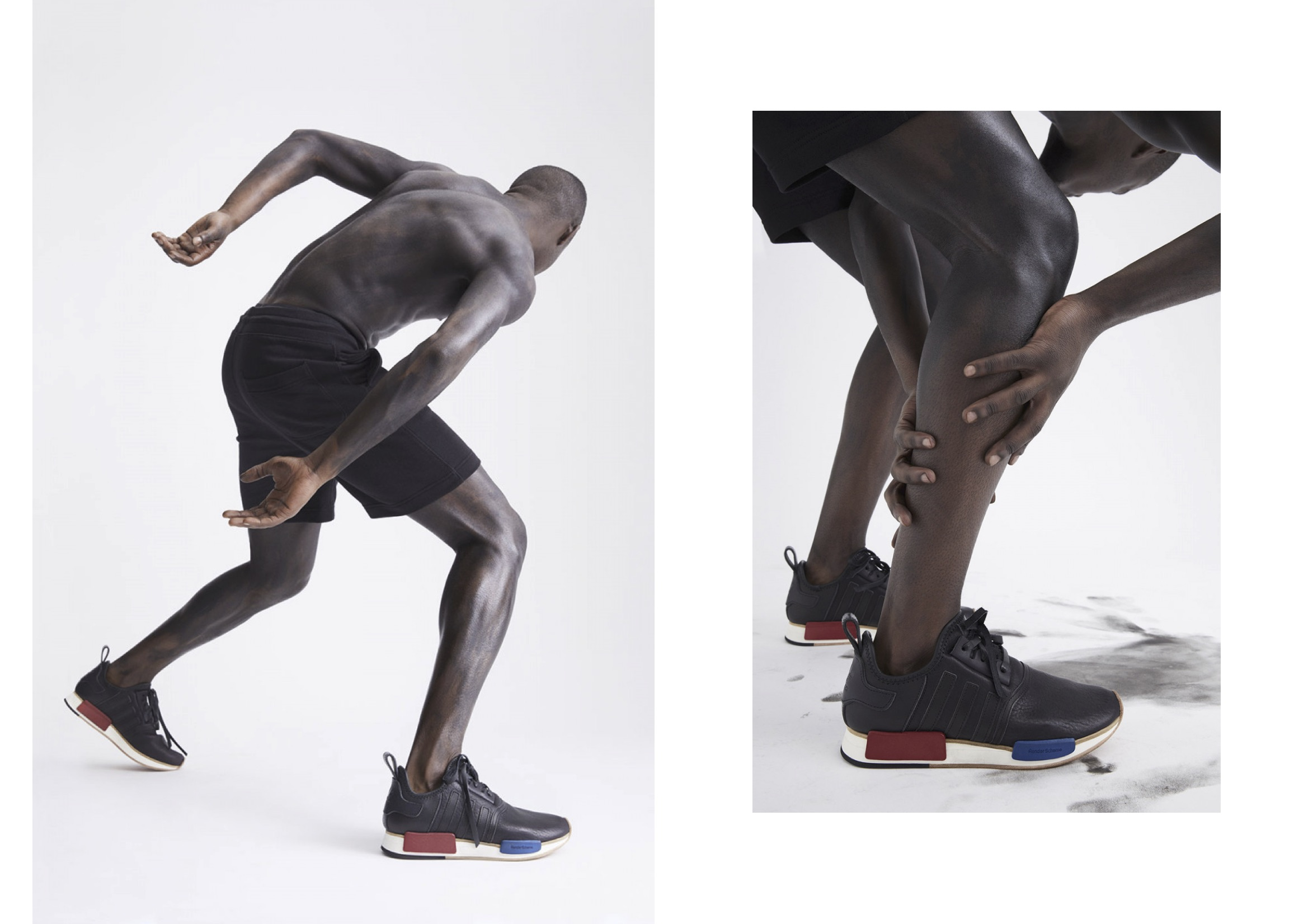Adidas:Henderscheme LayoutC 4.jpg