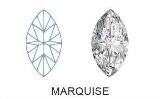 marquise.jpg