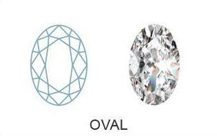 oval.jpg