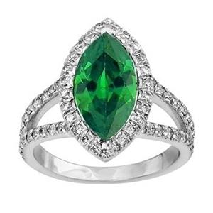 Marquise-Cut-Emerald-Diamond-Engagement-Ring.jpg
