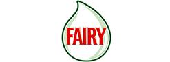 Fairy.jpg