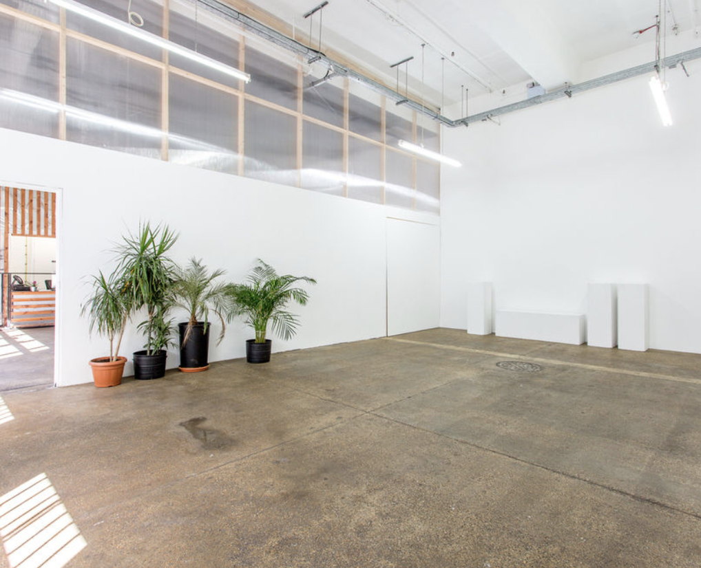 Studio 3 film and photography studio in shoreditch east london.png