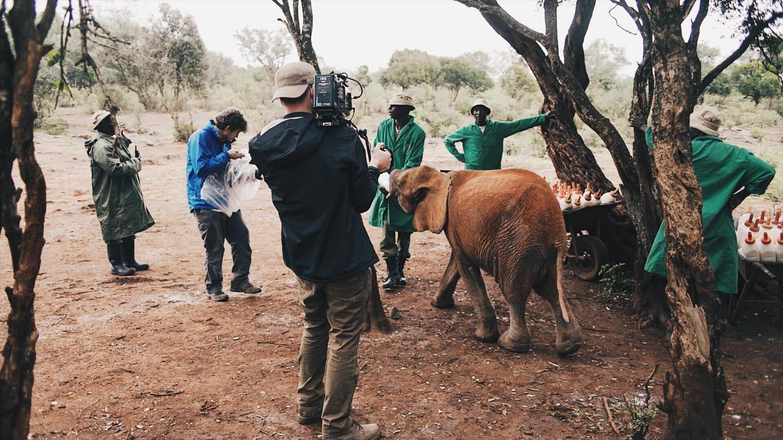 Kenya17.jpg