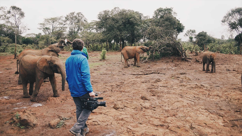 Kenya57.jpg