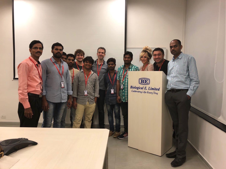 India Crew.jpg