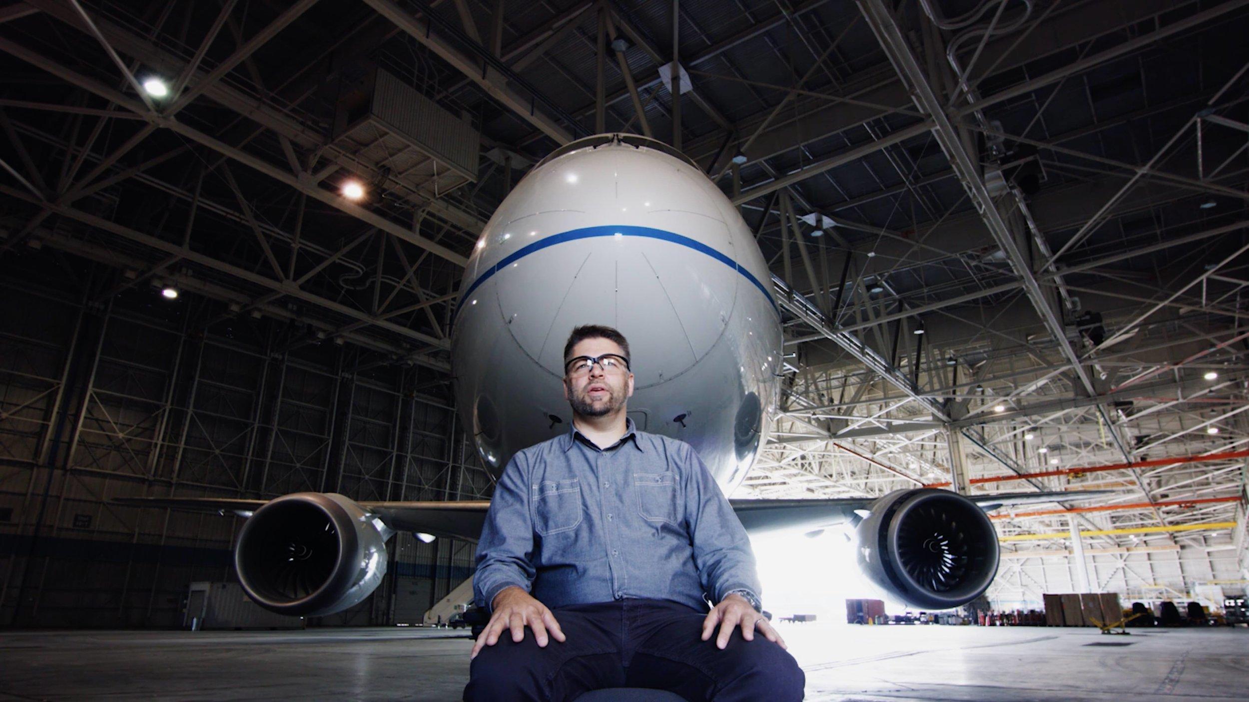 Boeing 2.jpg