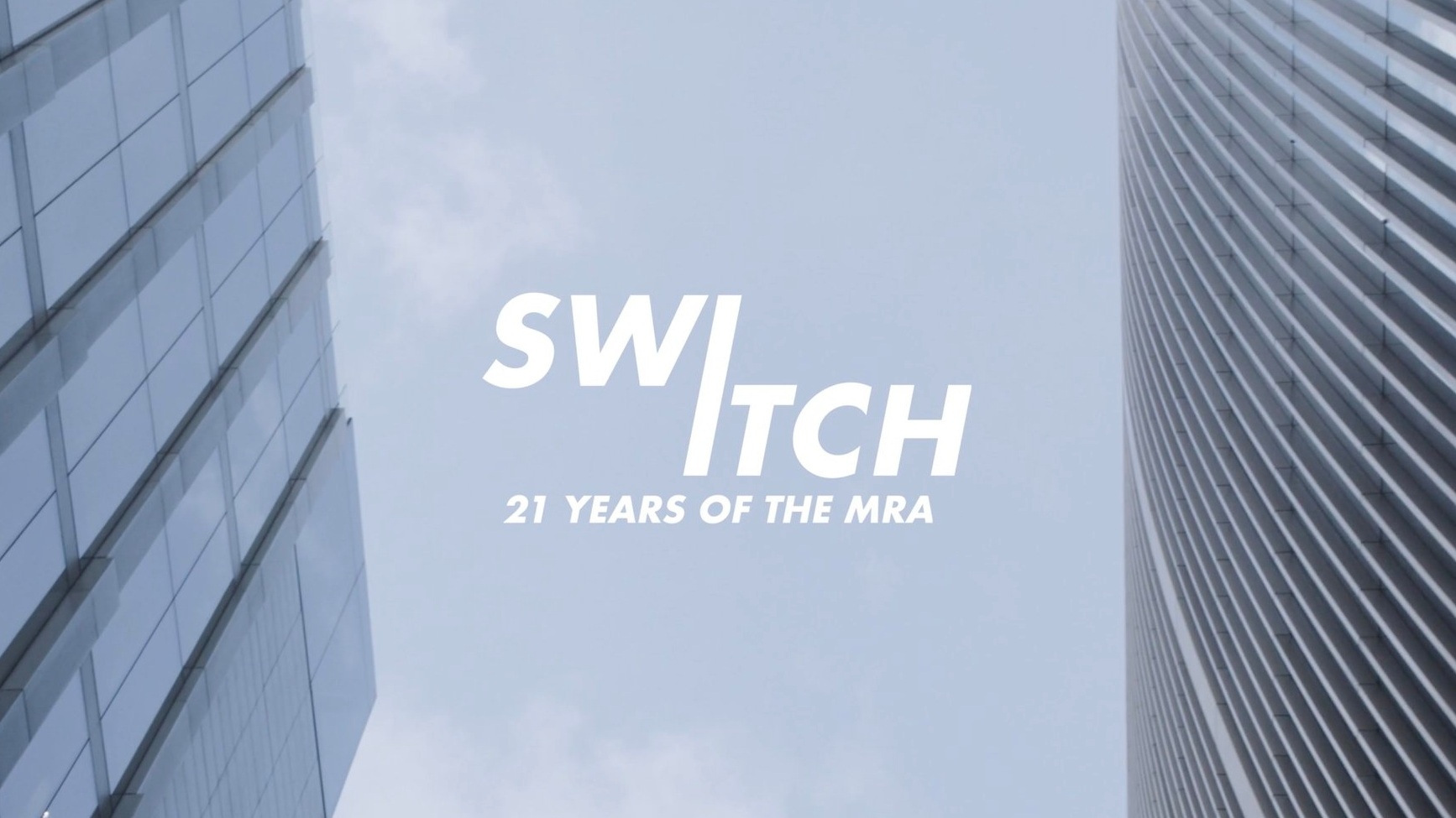 Switch+1.jpg