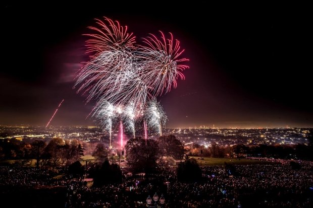 Alexandra Palace Fireworks.jpg