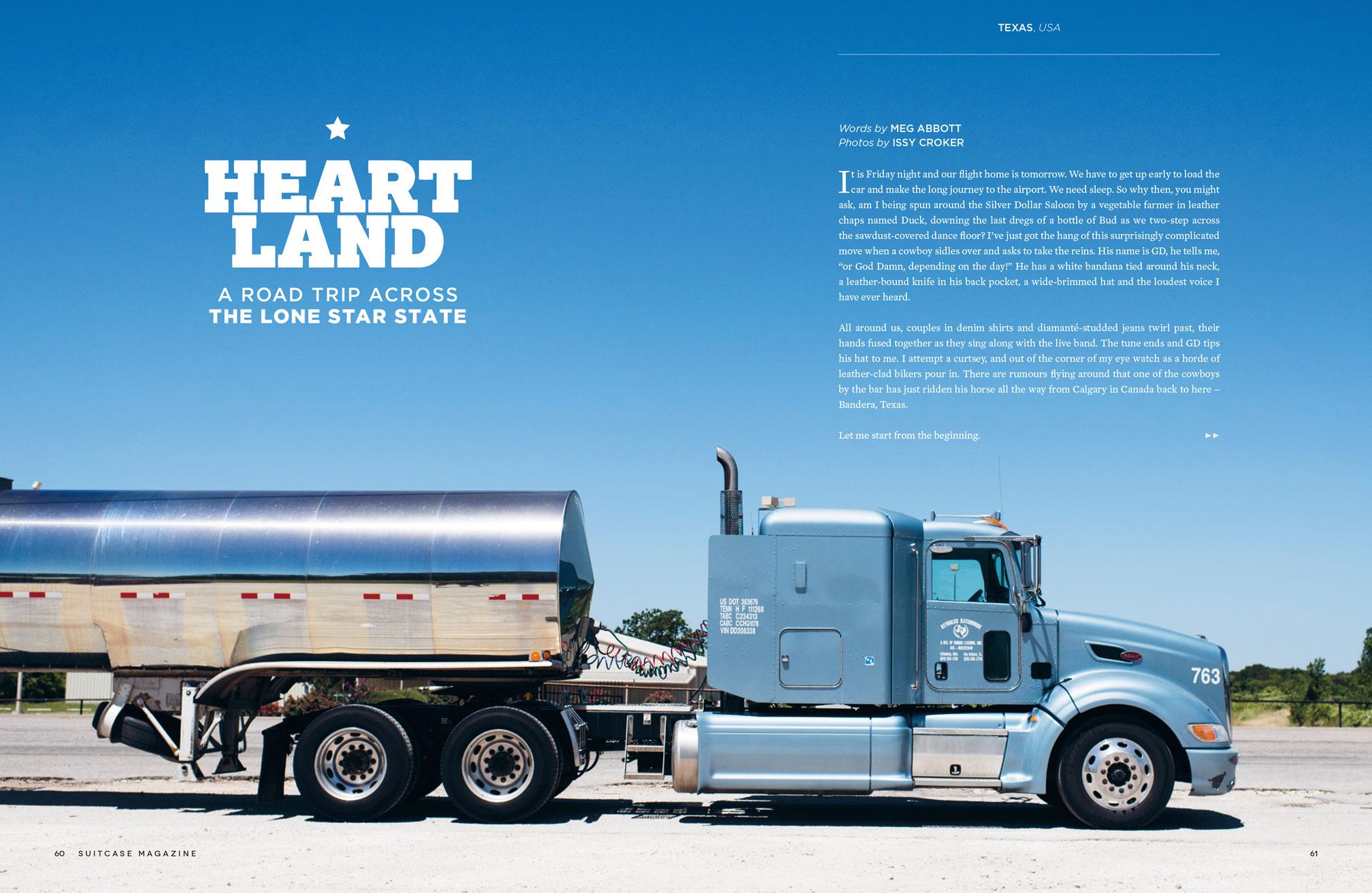 SUITCASE-Vol.16-Texas-Spirit-Feature-1.jpg