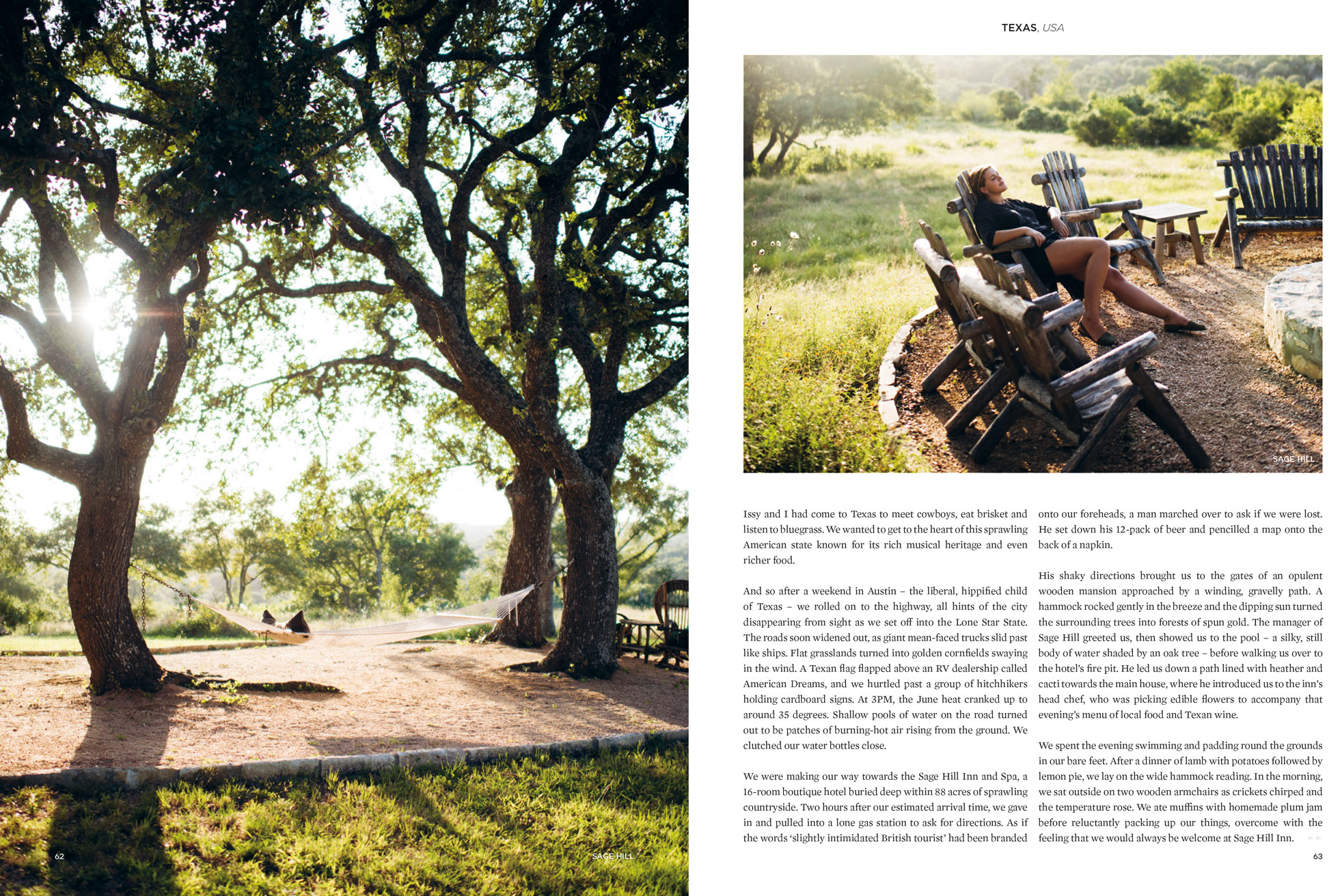 SUITCASE-Vol.16-Texas-Spirit-Feature-2.jpg