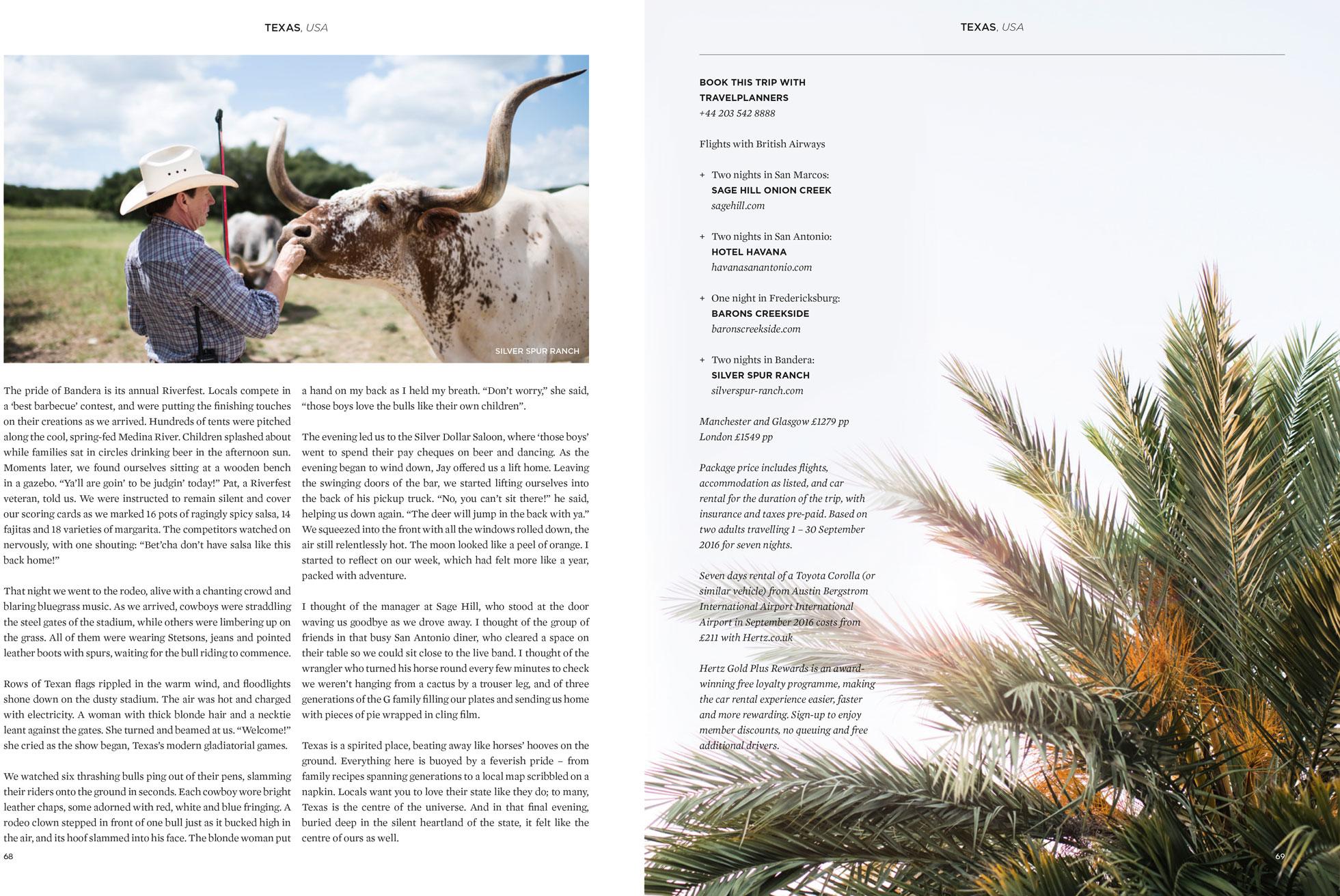 SUITCASE-Vol.16-Texas-Spirit-Feature-5.jpg