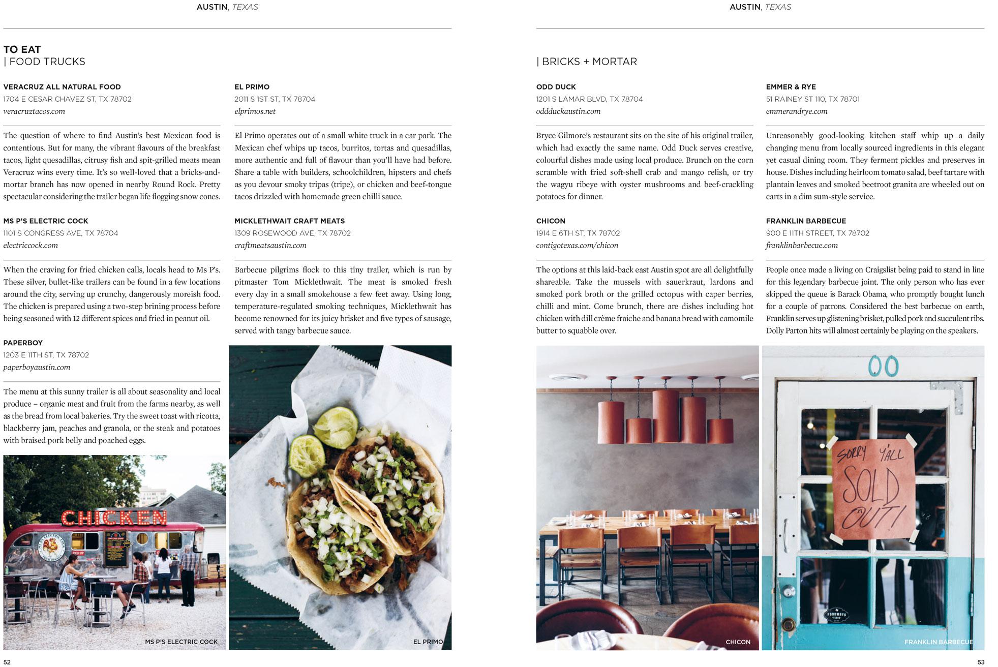 SUITCASE-Vol.16-Austin-Guide-2.jpg
