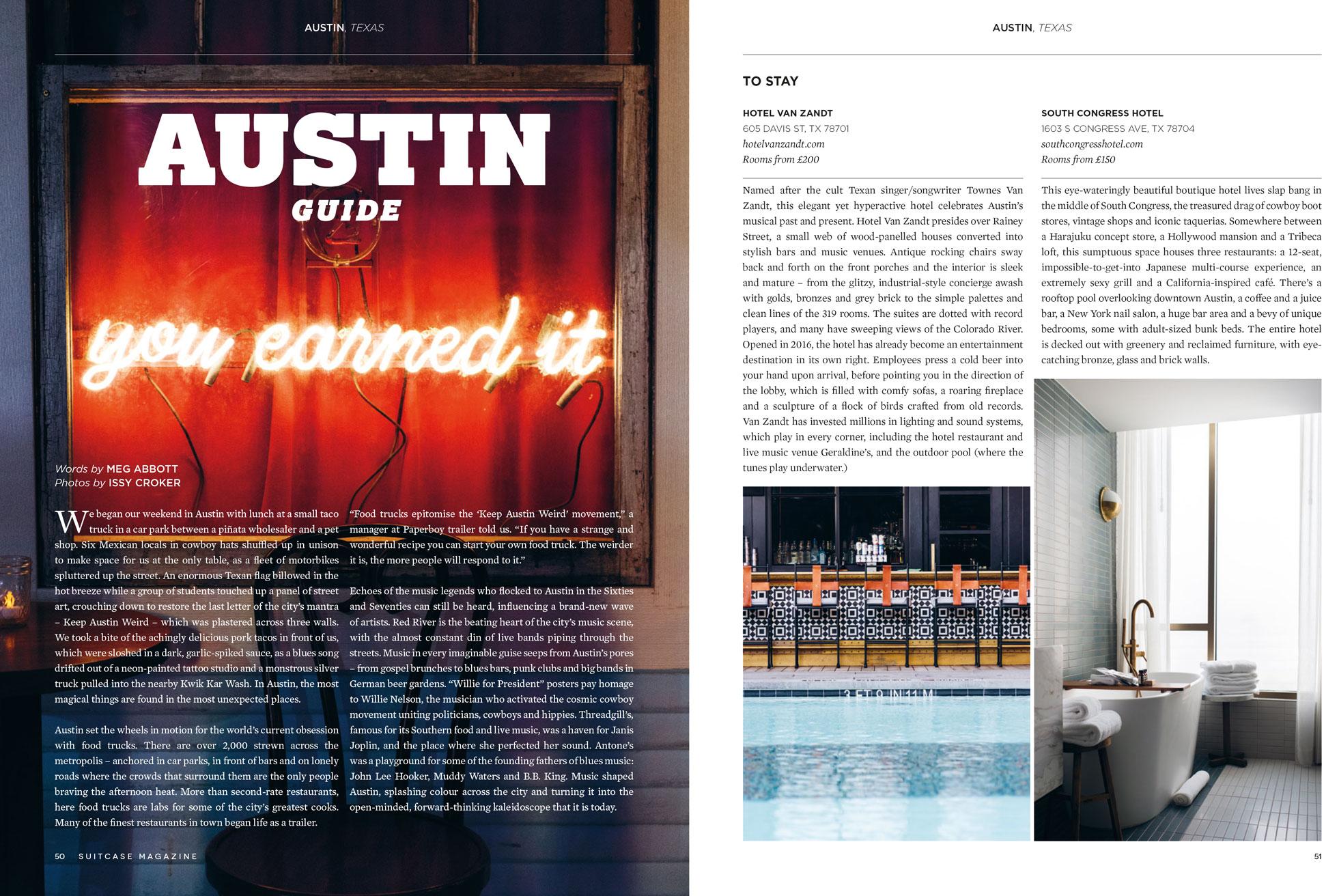 SUITCASE-Vol.16-Austin-Guide-1.jpg