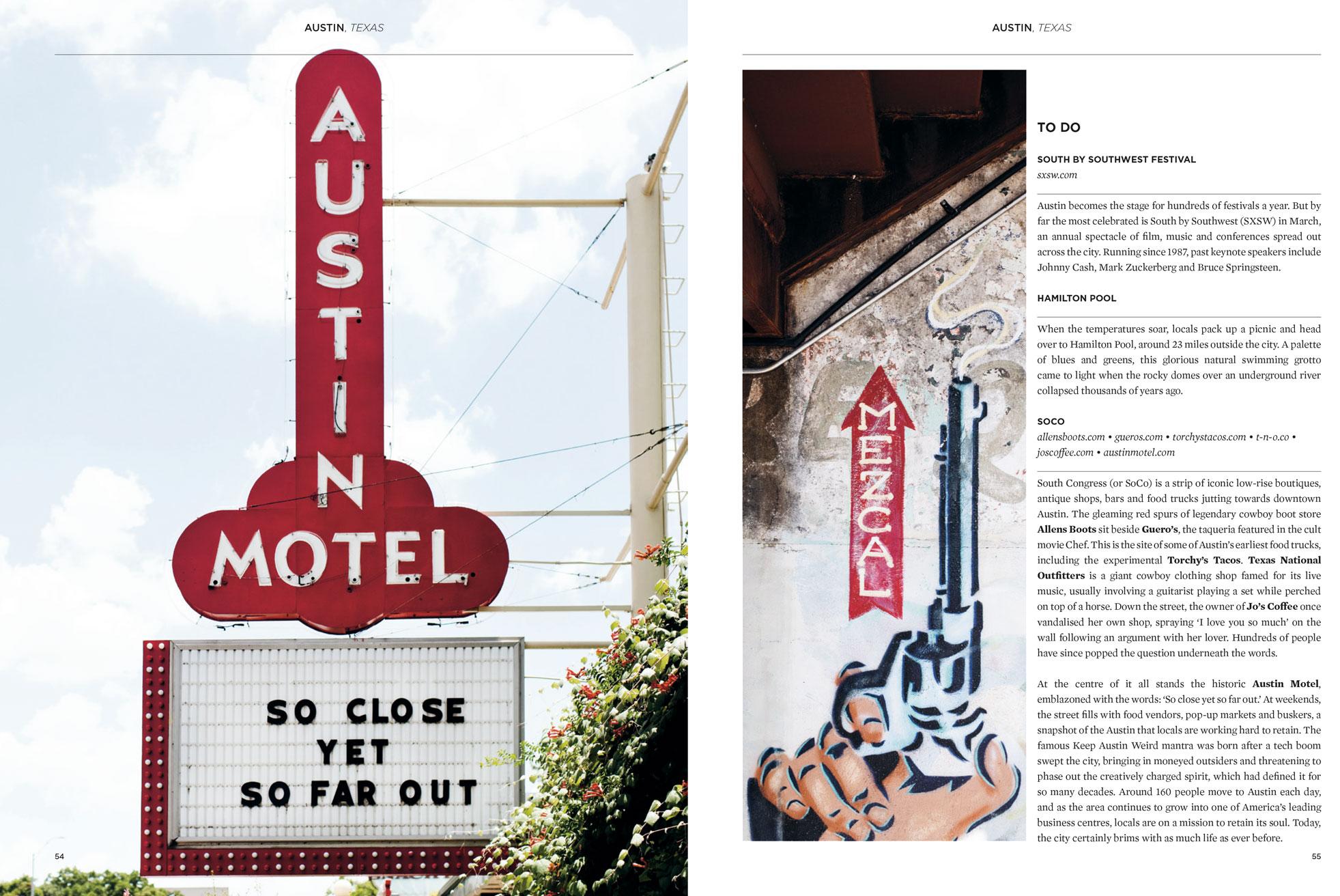 SUITCASE-Vol.16-Austin-Guide-3.jpg