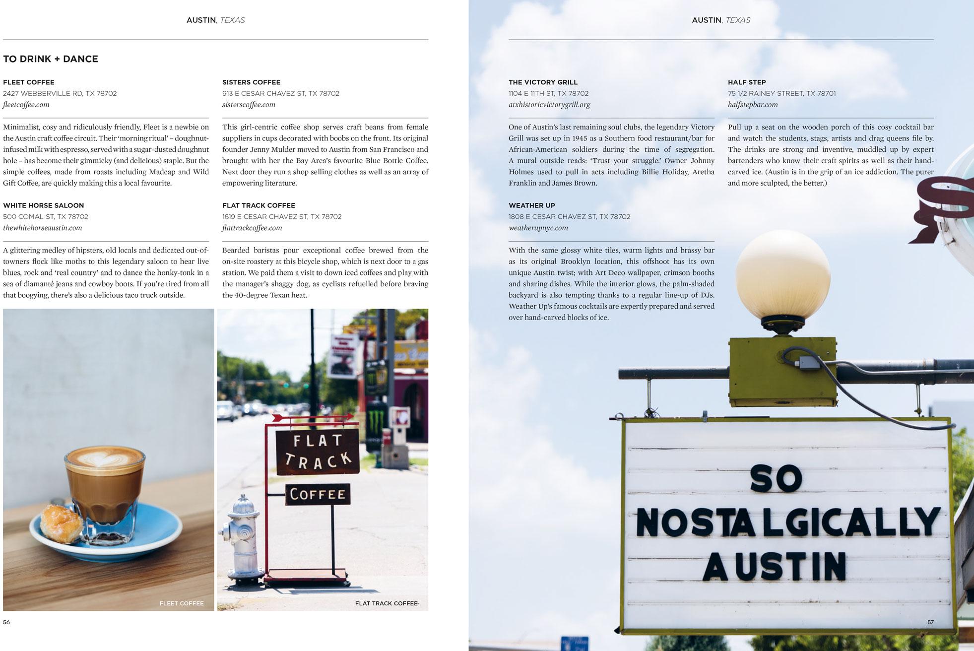 SUITCASE-Vol.16-Austin-Guide-4.jpg