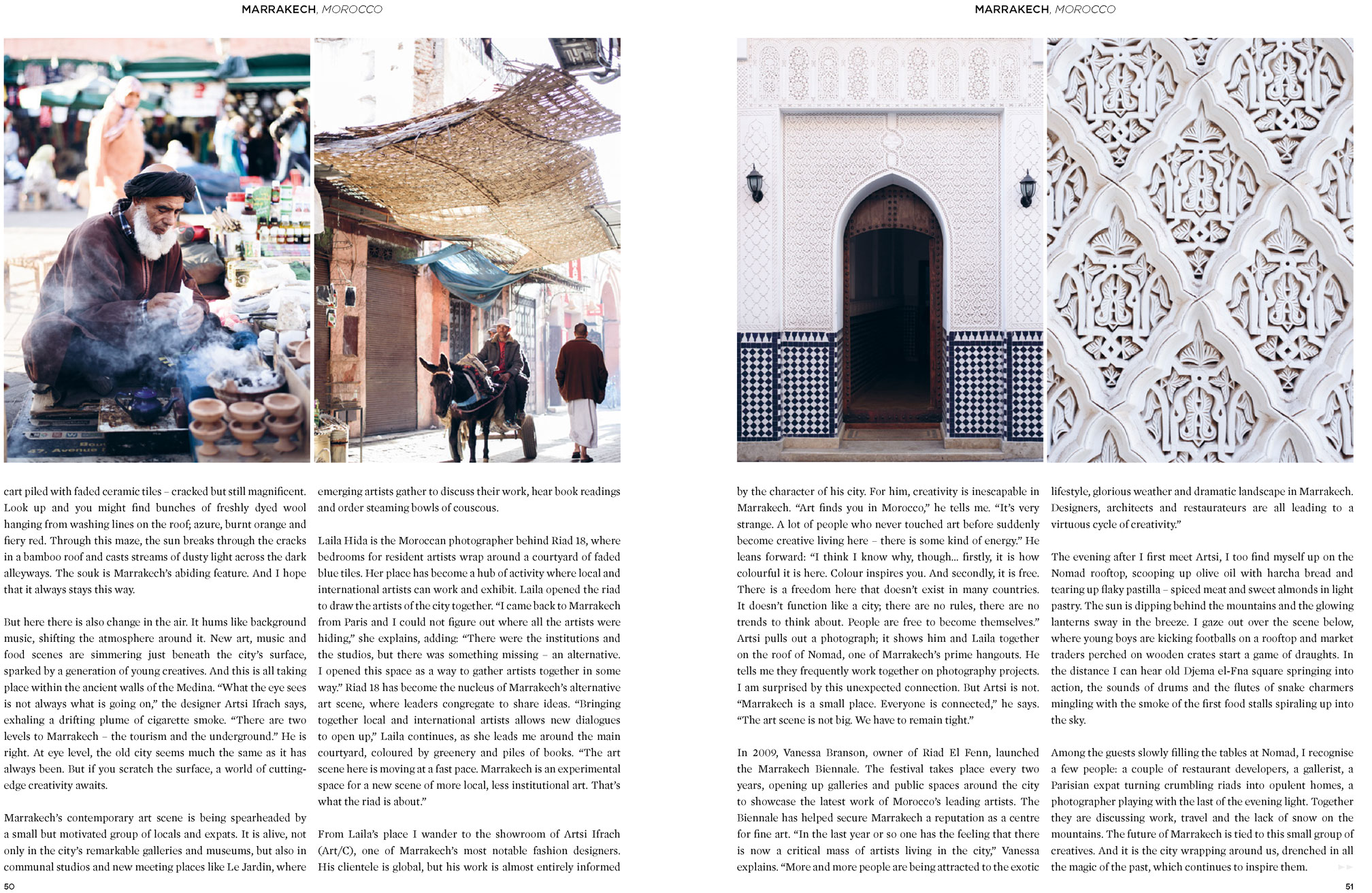 SUITCASE-Issue-14-(Marrakech,-Morocco)-2.jpg