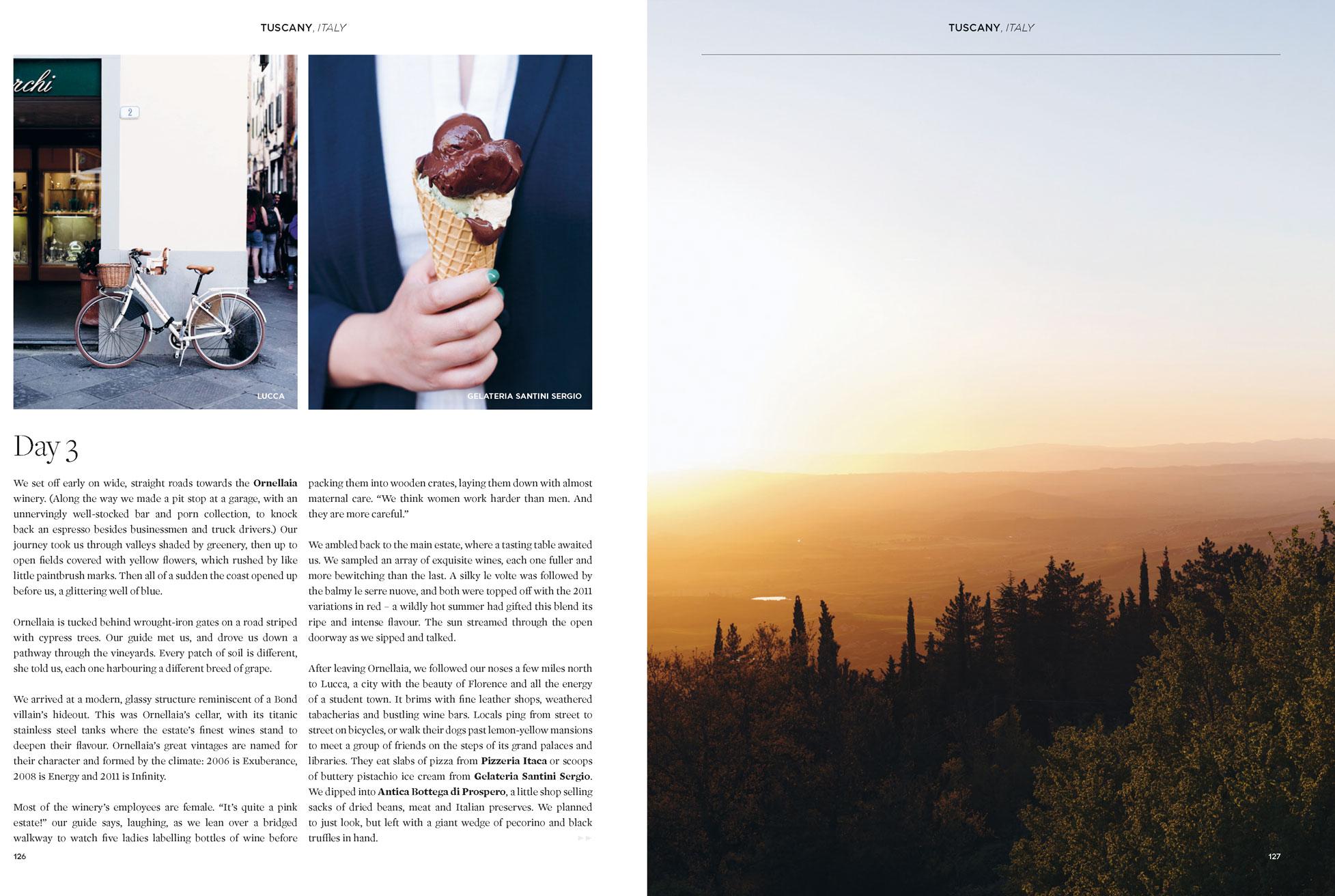 Tuscany-Wine-Tour-4.jpg
