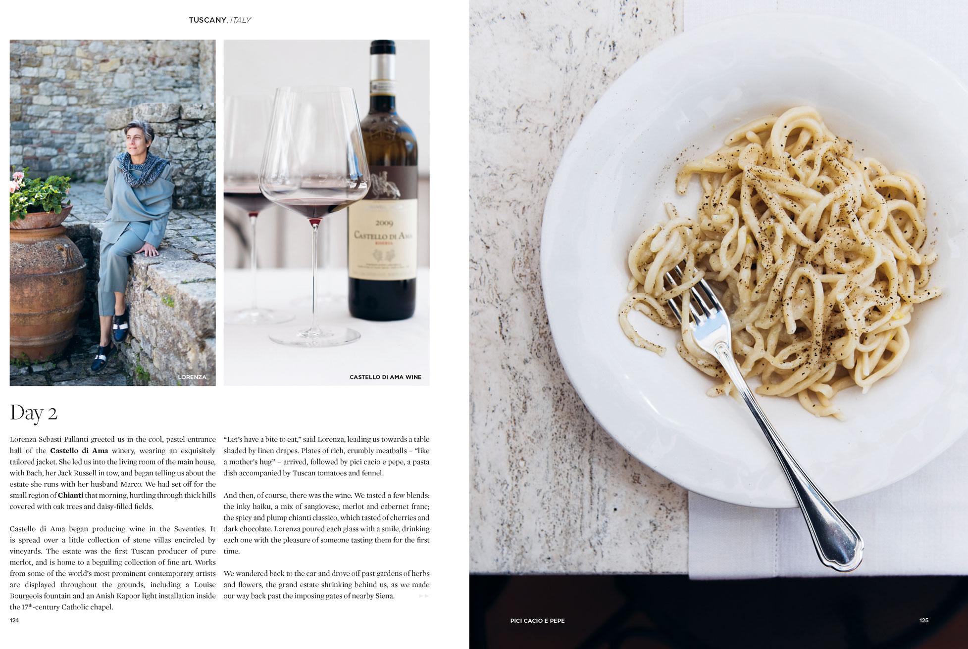 Tuscany-Wine-Tour-3.jpg