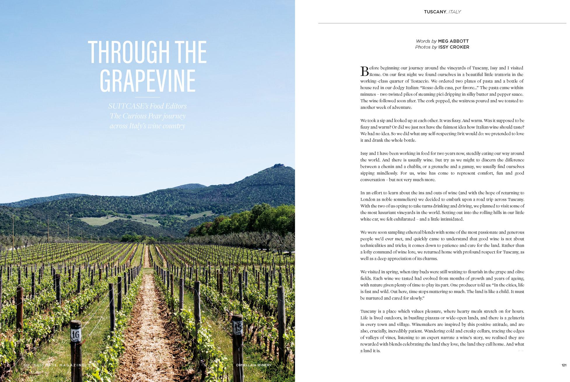 Tuscany-Wine-Tour-1.jpg