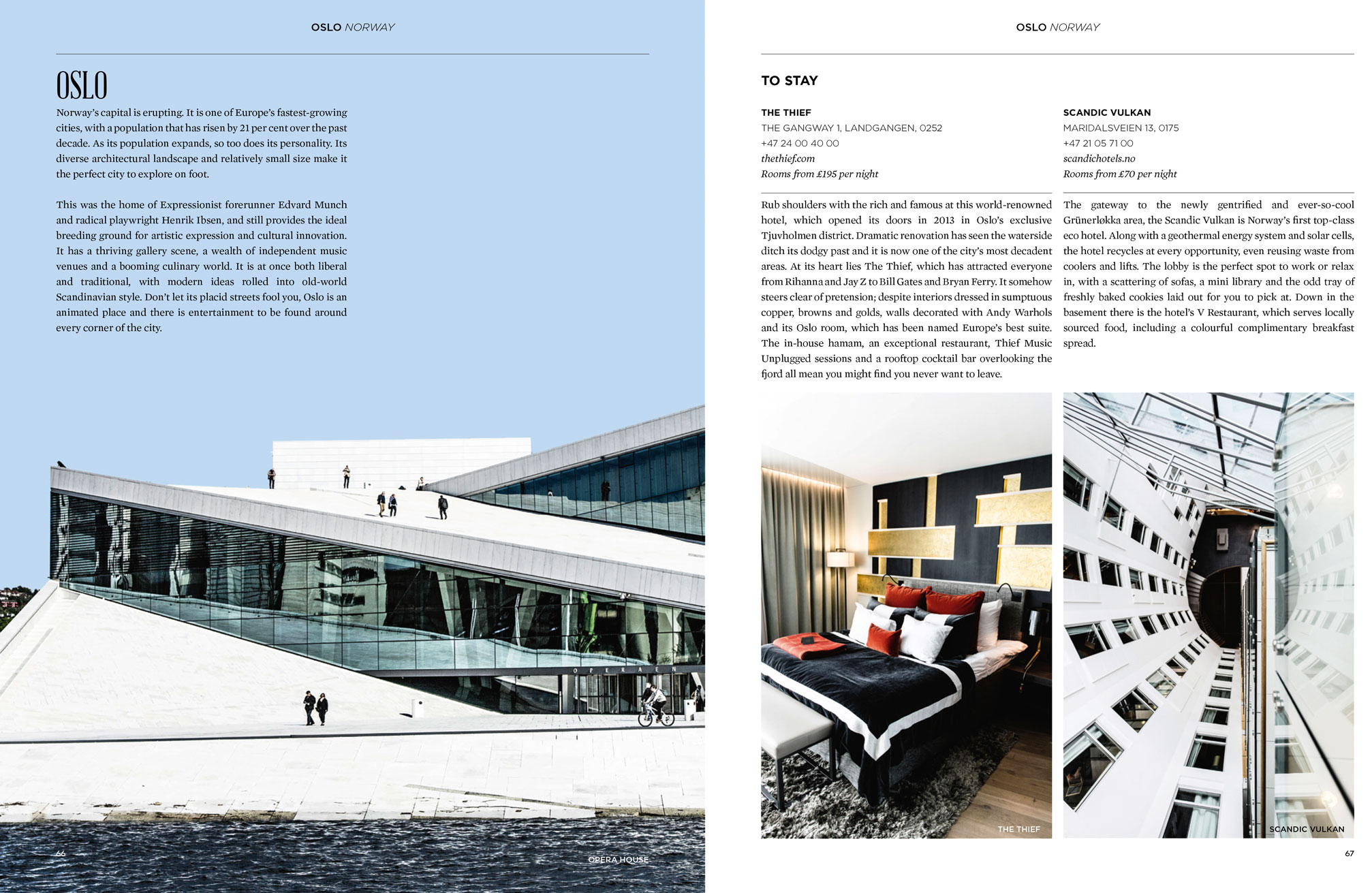 Issue-12-(Norway-Guide)-2.jpg
