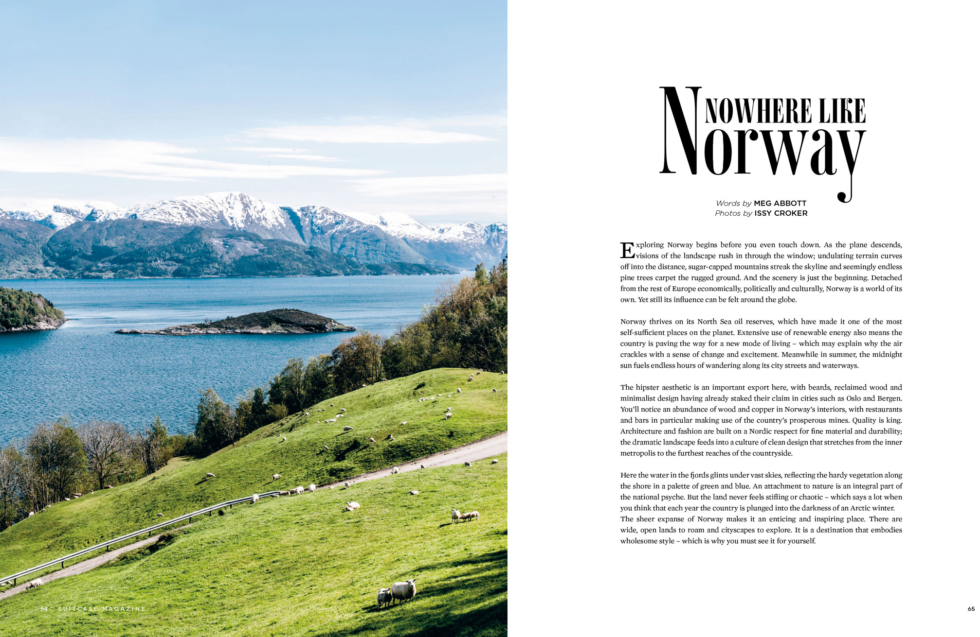 Issue-12-(Norway-Guide)-1.jpg