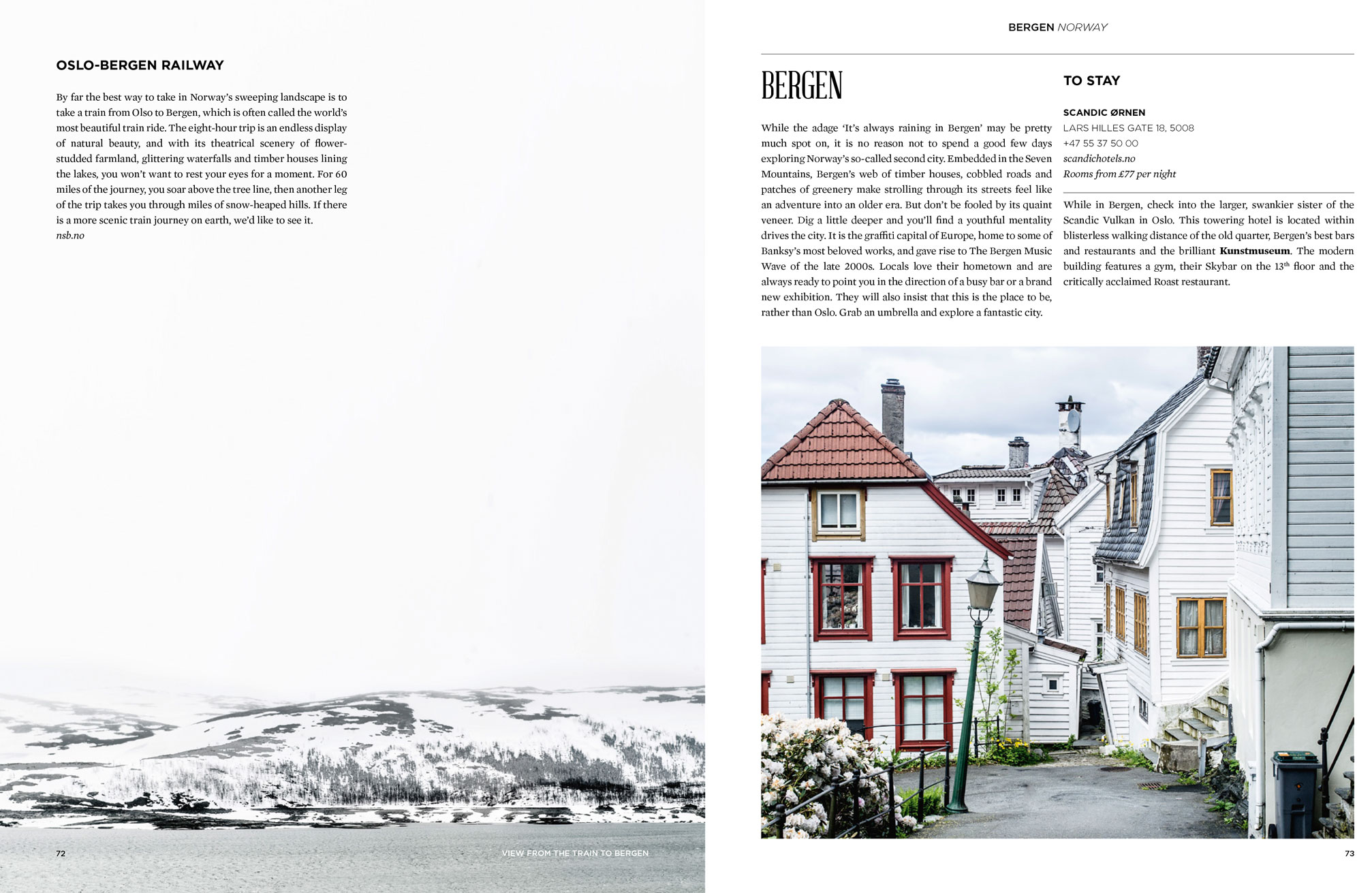 Issue-12-(Norway-Guide)-5.jpg