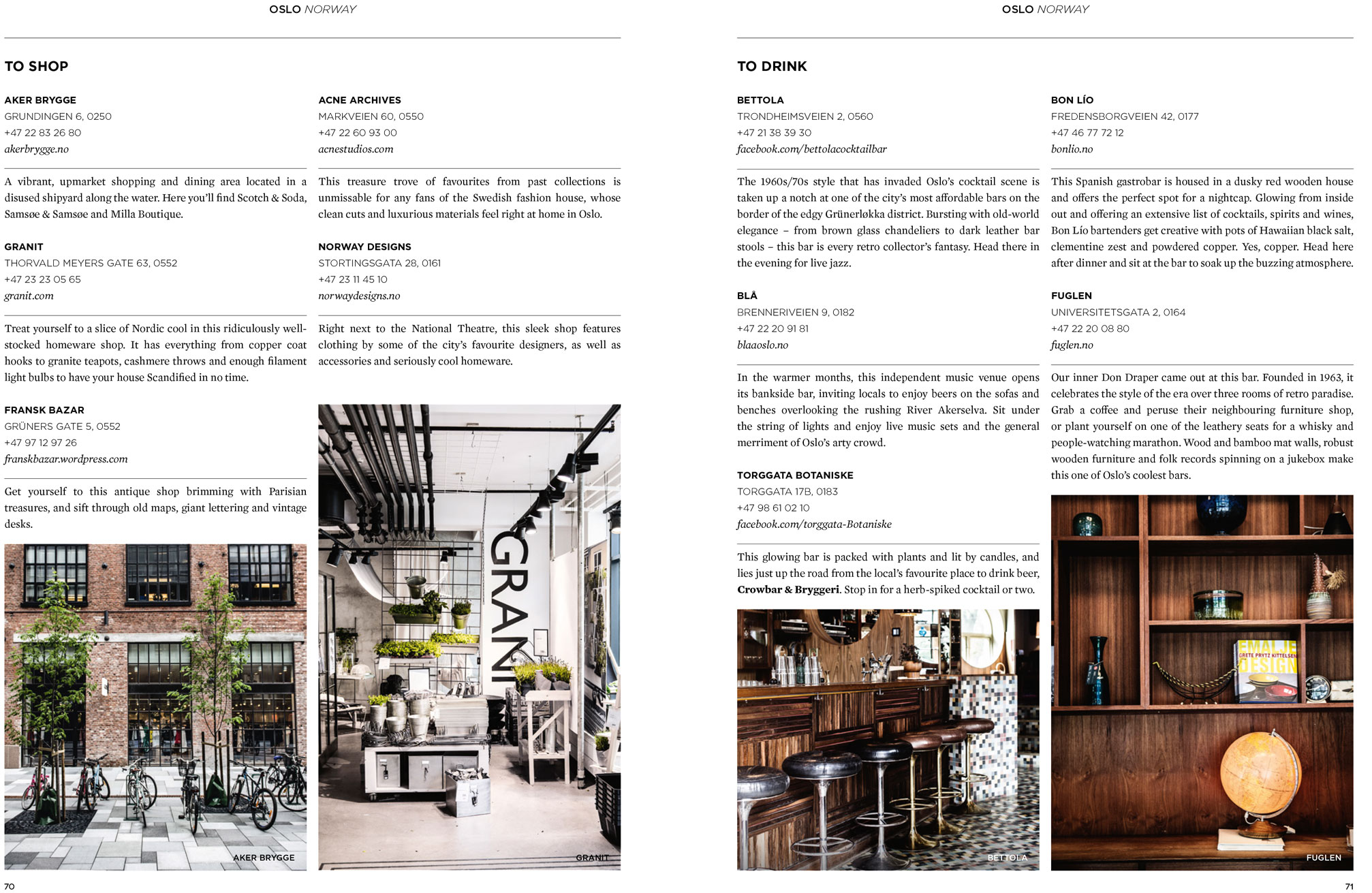 Issue-12-(Norway-Guide)-4.jpg