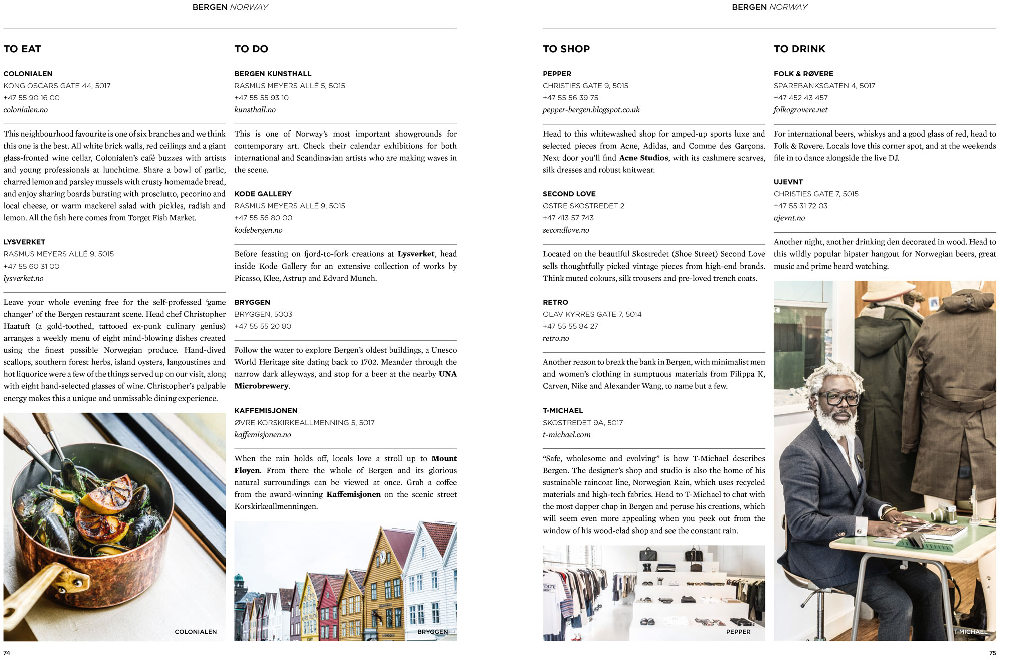 Issue-12-(Norway-Guide)-6.jpg