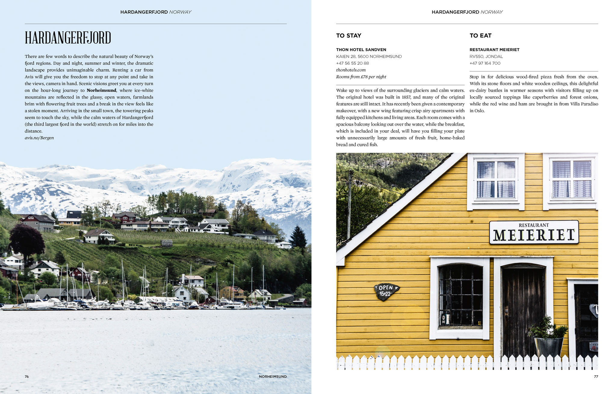 Issue-12-(Norway-Guide)-7.jpg