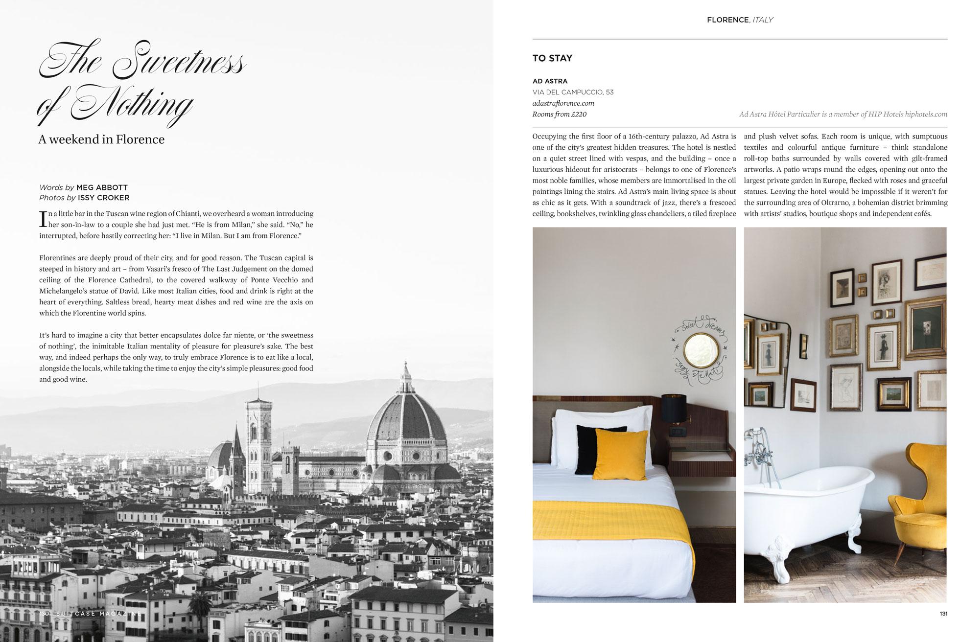 Florence-guide-1.jpg