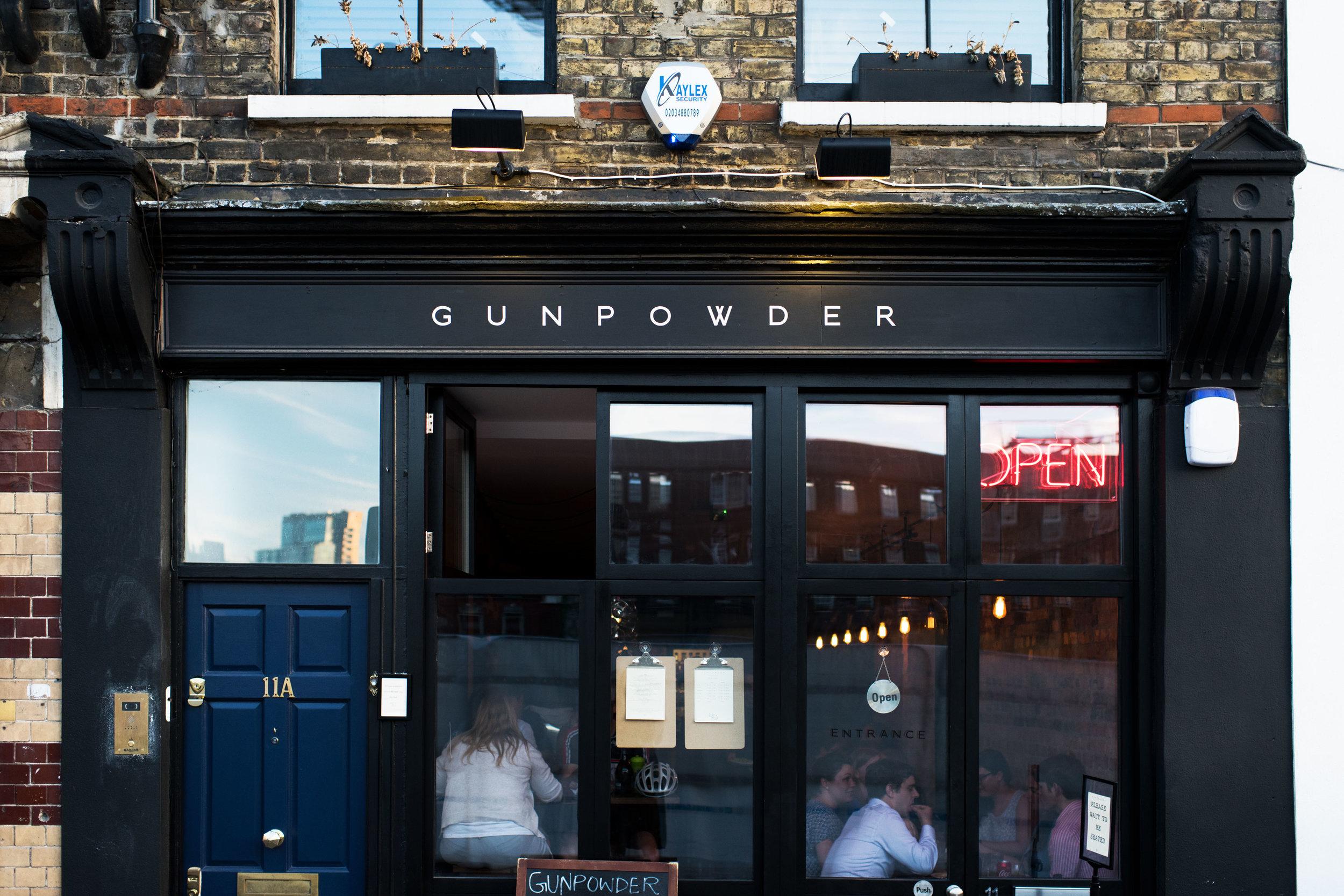 Gunpowder3.jpg
