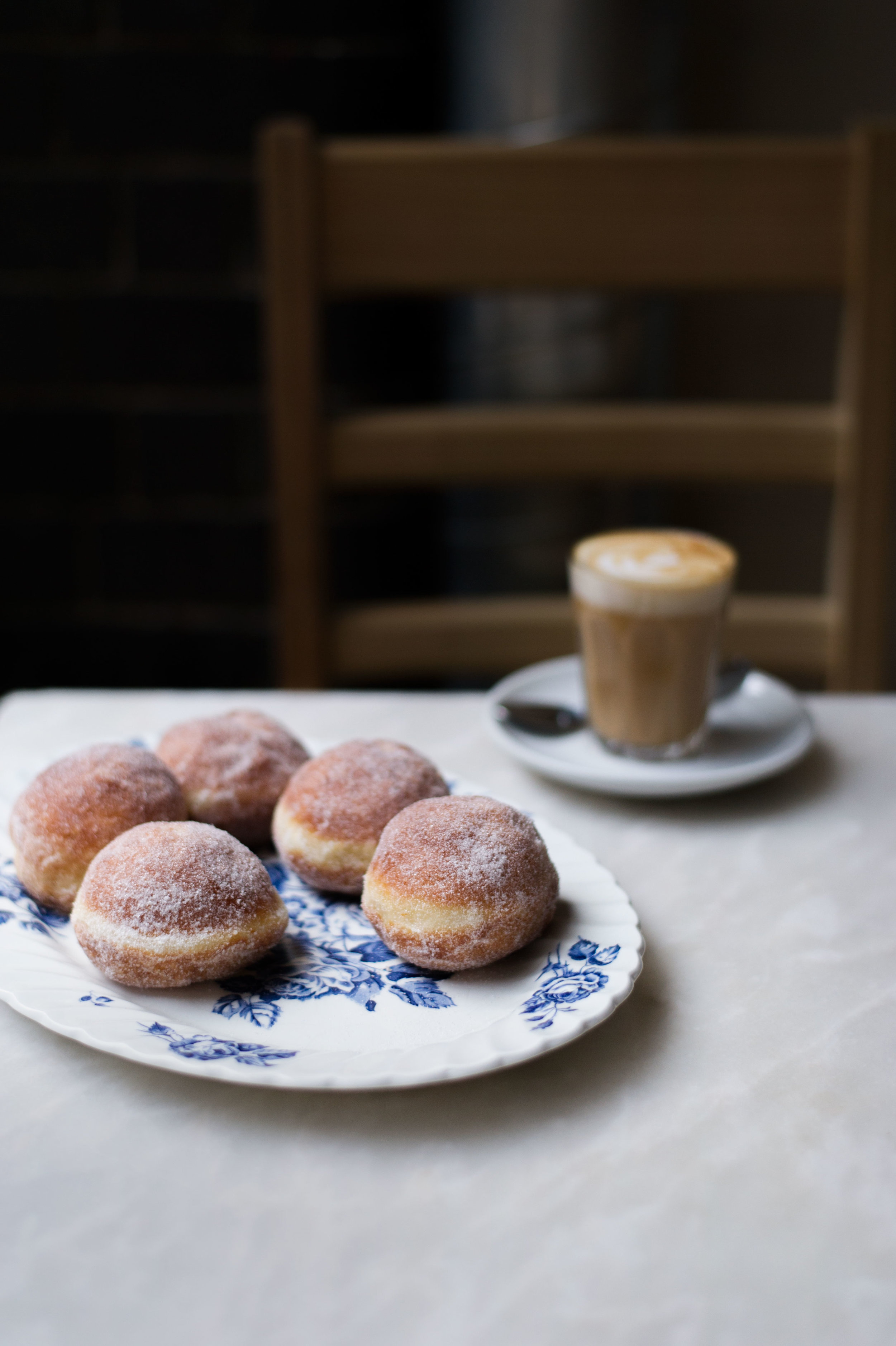 Doughnuts2.jpg