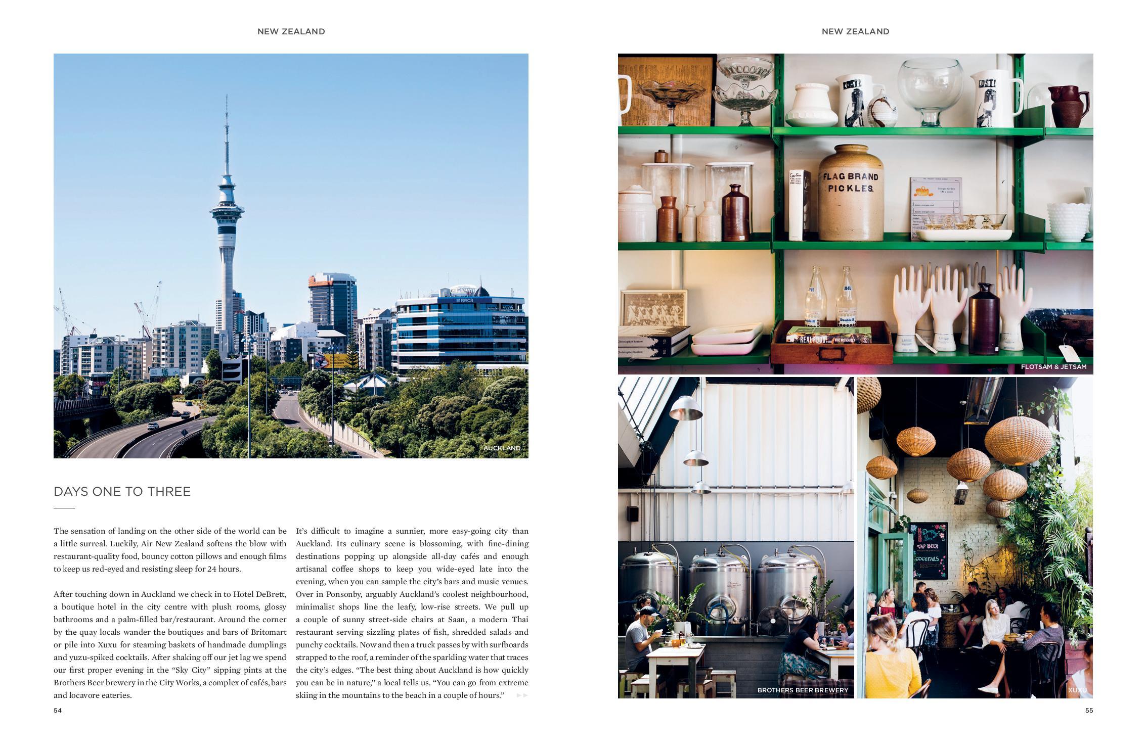 054-067-New_Zealand-page-002.jpg