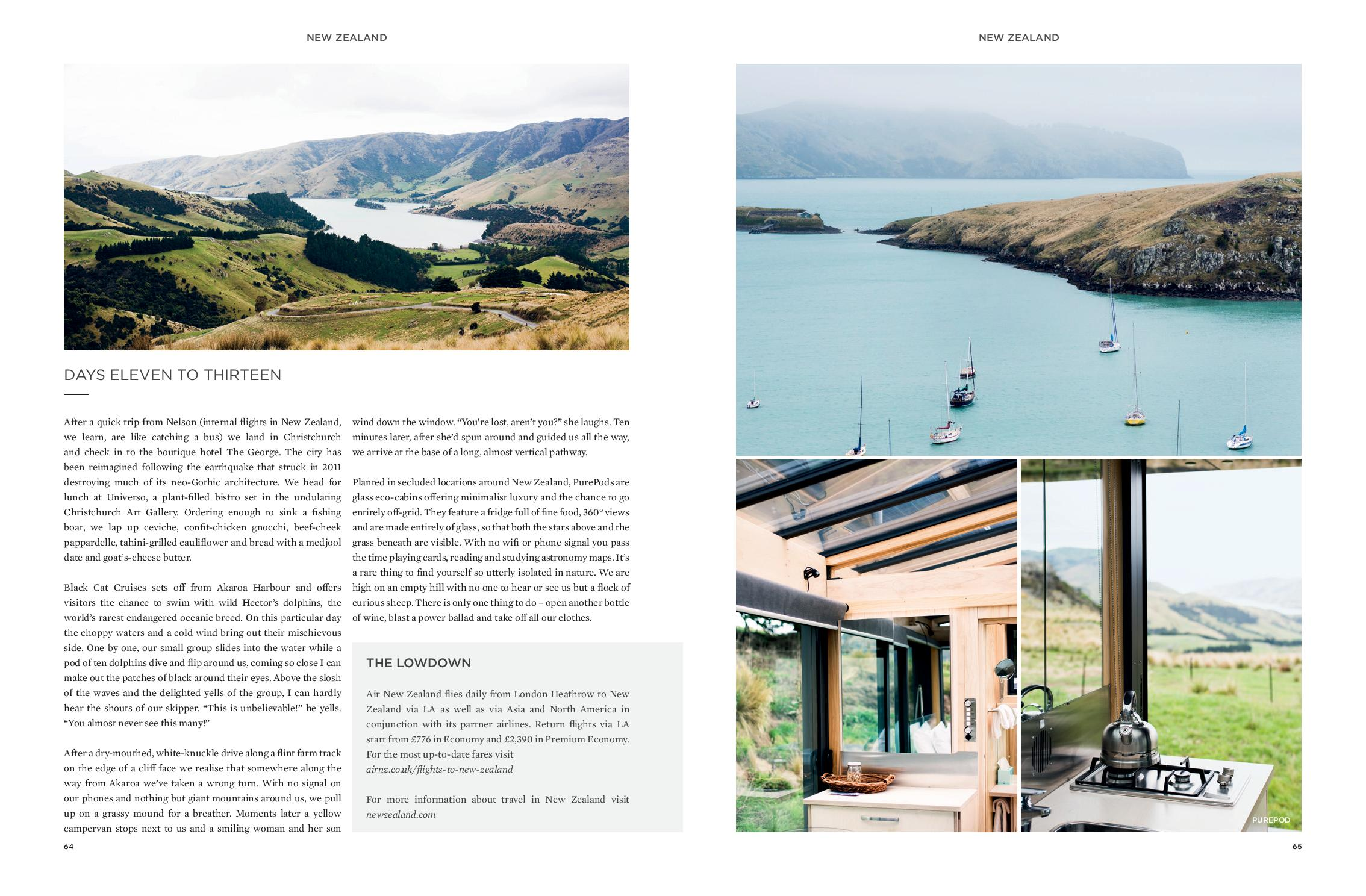 054-067-New_Zealand-page-007.jpg