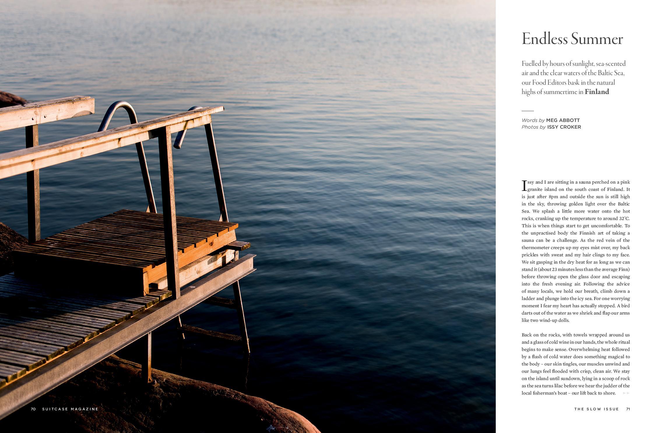 Finland-page-001.jpg