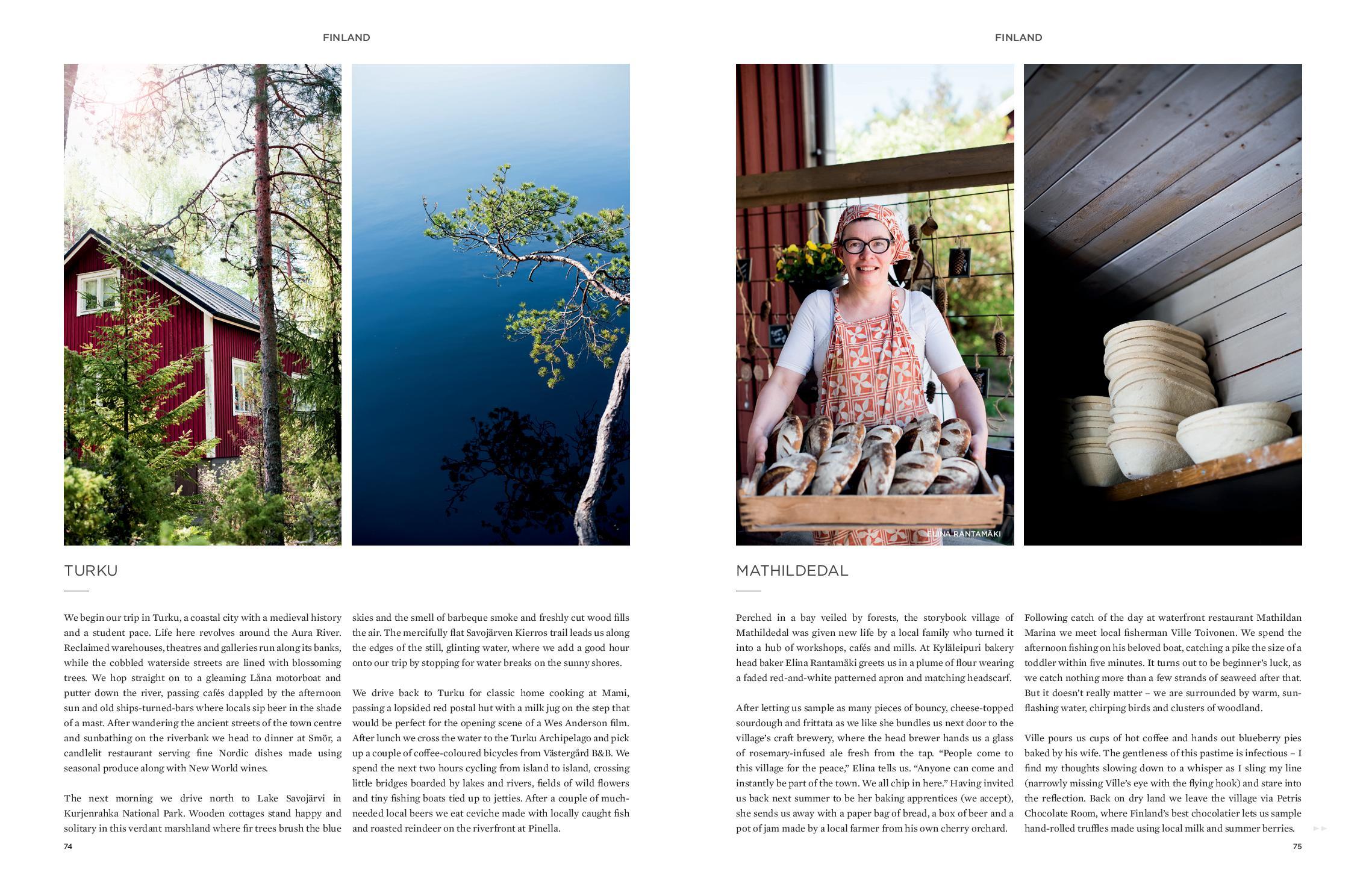 Finland-page-003.jpg