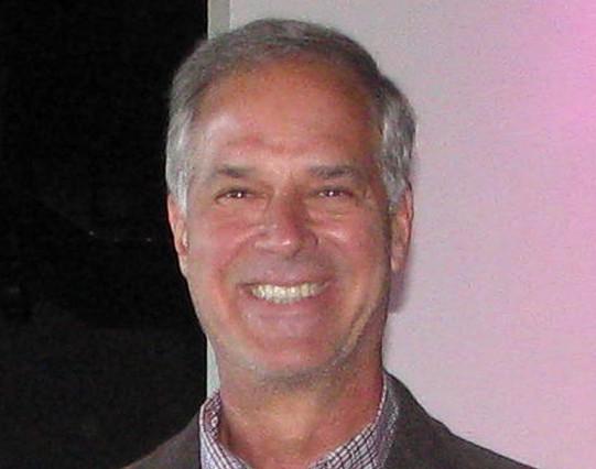 Jay Singer audiologist