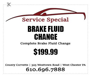 corvette-service-brake-fluid-change.jpg