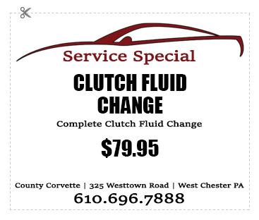 corvette-service-clutch-fluid-change.jpg