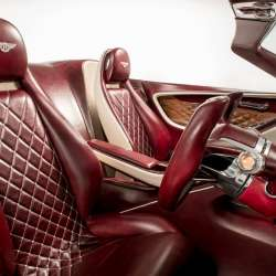 2017_bentley_exp_12_speed_6e_interior-0512-250x250.jpg