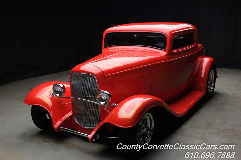 1932-ford-coupe.jpg
