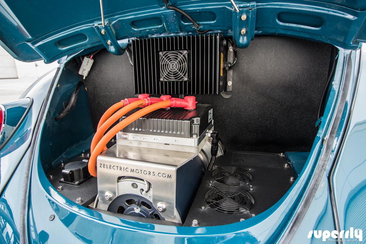 Electric Motor.jpg