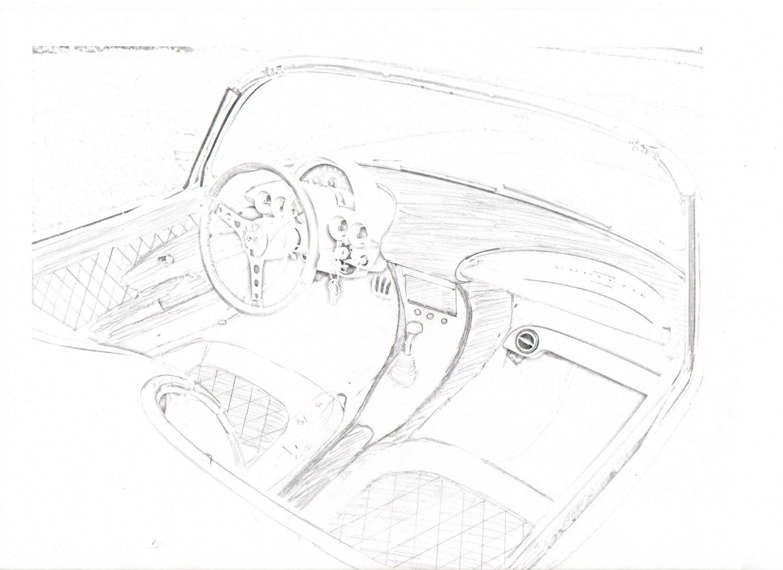 Al+Rabban+interior+sketch+2.jpg
