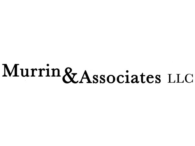 cpm business card.jpg