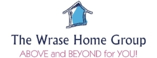 http://www.thewrasehomegroup.com