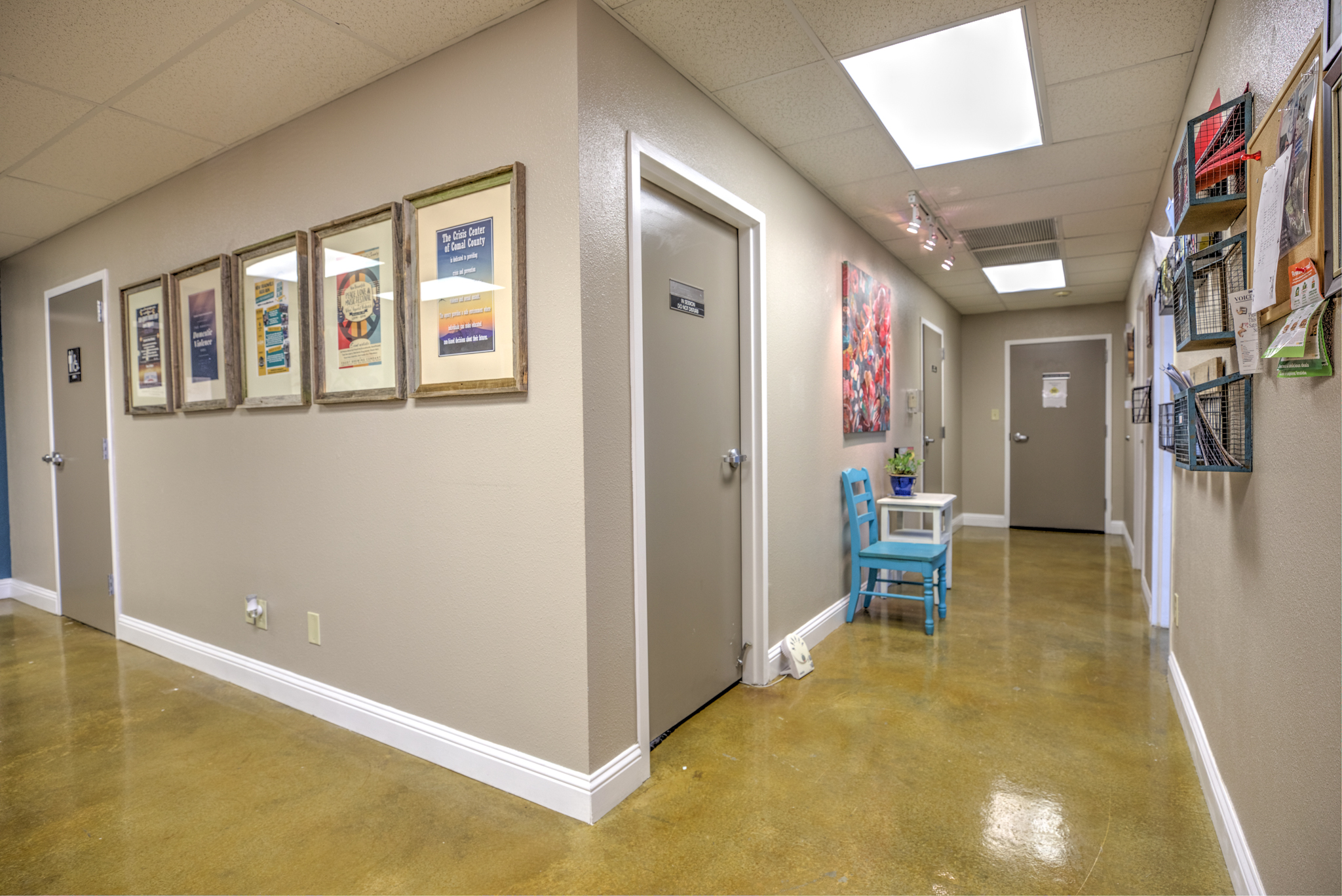 CCCC_Web-hallway.jpg