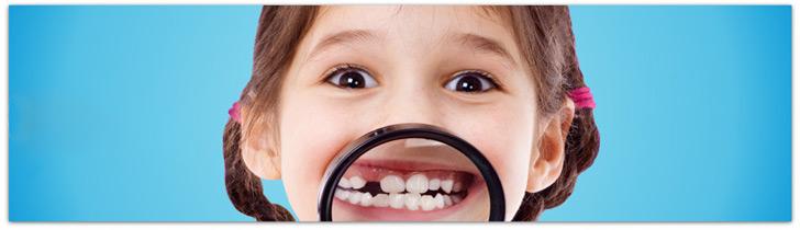 kids-dental-care.jpg